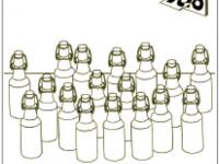 13. Flaschengärung