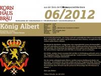 2012.06 König Albert