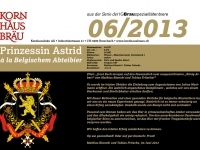 2013.05 Prinzessin Astrid