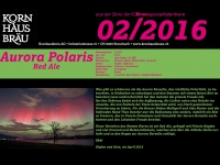 2016.02 Aurora Polaris Web