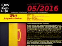 2016.05 Witt-Web