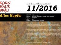 2016.11 Altes Kupfer-web