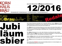 2017.02 Jubilaeumsbier