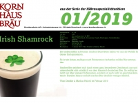 19-01-Irish-Shamrock