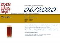 20-06_vom_Alte_flyer