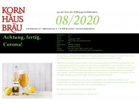 20-08-Achtung-fertig-Corona_flyer